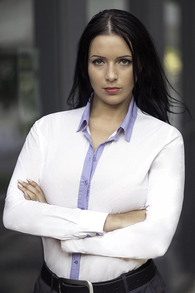 Prawnik Alicja Kunicka