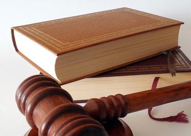 obsluga prawna